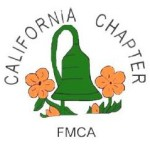 ca-chapter-icon