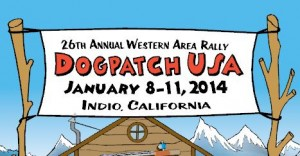dogpatch-banner